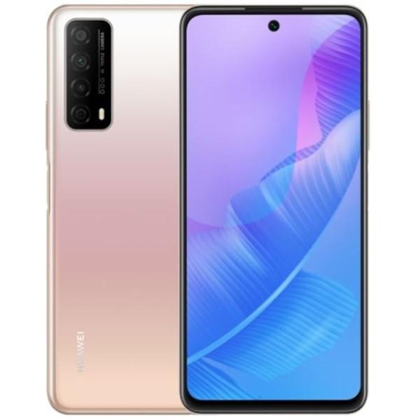 Huawei Enjoy 20 SE 4G Dual Sim PPA-AL20 128GB Gold (8GB RAM)