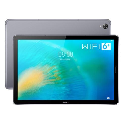Huawei MatePad 10.8 inch SCMR-W09 Wifi 128GB Silver Grey (6GB RAM)