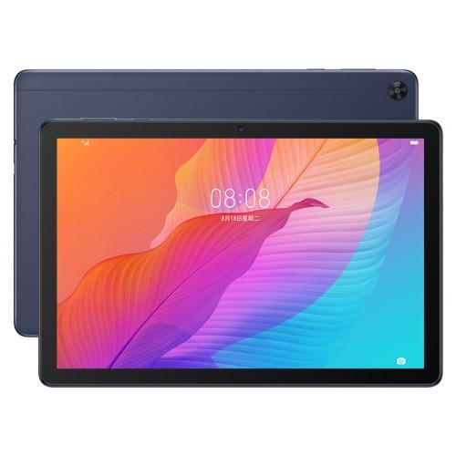 Huawei Mediapad Enjoy Tablet 2 10.1 inch AGS3-AL00 4G 128GB Dark Blue (4GB RAM)