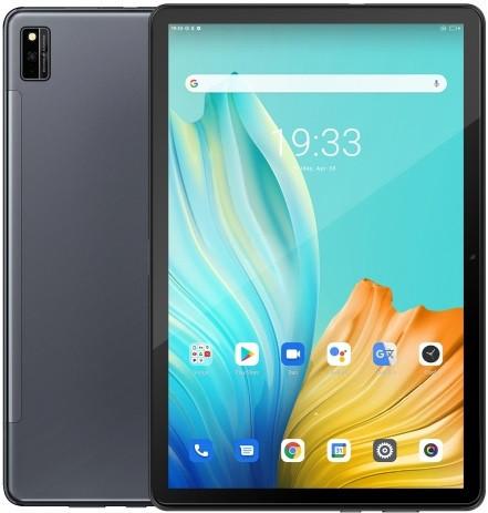Blackview Tab 10 10.1 inch LTE 64GB Grey (4GB RAM)