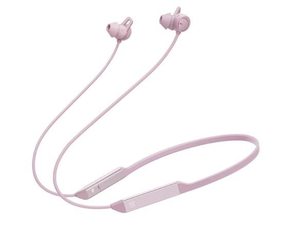 Huawei FreeLace Pro Sakura Pink