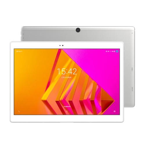 ALLDOCUBE X Neo T1009 10.5 inch 4G LTE Tablet 64GB Silver (4GB RAM)