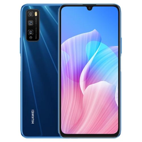 Huawei Enjoy Z 5G DVC-AN00 Dual Sim 128GB Ocean Blue (8GB RAM)