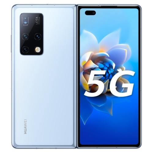Huawei Mate X2 5G Dual Sim TET-AN00 512GB Blue (8GB RAM)