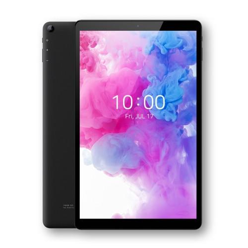 ALLDOCUBE iPlay 20 Pro 10.1 inch 4G Tablet 128GB Black (6GB RAM)