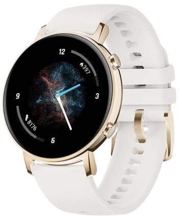 Huawei Watch GT 2 42mm White - Fashion Version (CN)
