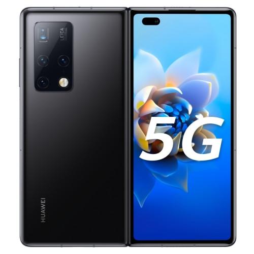 Huawei Mate X2 5G Dual Sim TET-AN00 512GB Black (8GB RAM)