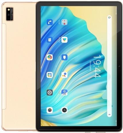 Blackview Tab 10 10.1 inch LTE 64GB Gold (4GB RAM)
