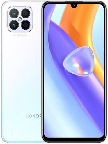 Honor Play 5 5G Dual Sim 256GB White (8GB RAM) - China Version