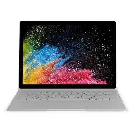 "Microsoft Surface Book 2 13.5"" i7 256GB (8GB Ram)"