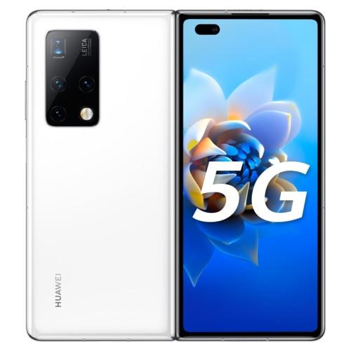 Huawei Mate X2 5G Dual Sim TET-AN00 512GB White (8GB RAM)