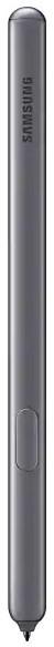 Samsung Galaxy Tab S6 S-Pen Gray