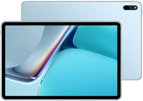 Huawei MatePad 11 10.95 inch DBY-W09 WiFi 128GB Blue (6GB RAM)