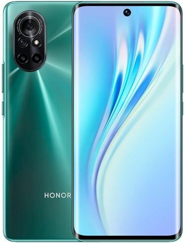 Honor V40 Lite 5G Dual Sim ALA-AN70 128GB Emerald (8GB RAM)