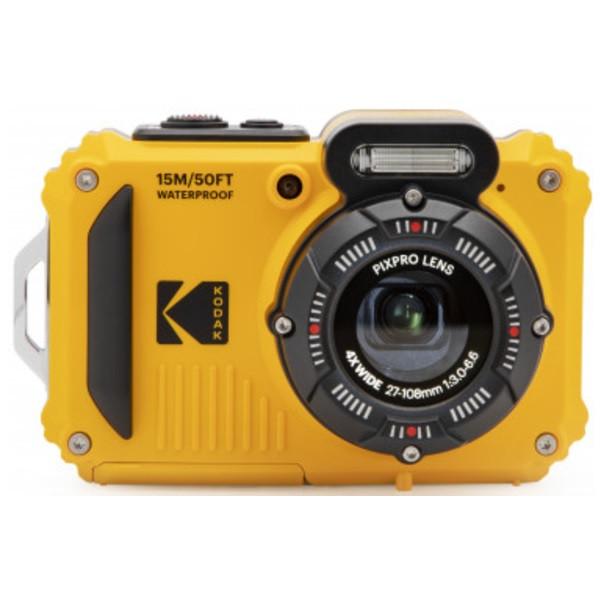 Kodak PIXPRO WPZ2 Digital Camera