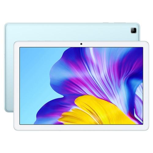 Huawei Honor Pad 6 10.1 inch AGS3-W09HN WiFi 128GB Mint Green (4GB RAM)