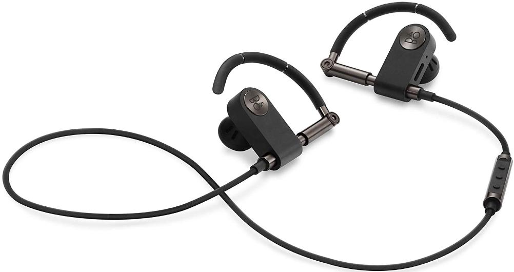 Bang & Olufsen Earset Wireless Earphone (Brown)