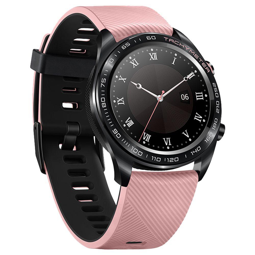 Honor Watch Magic TLS-B19 Pink