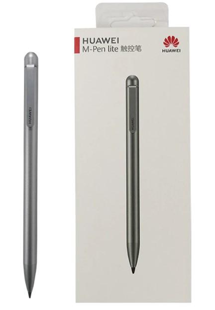 Huawei Media Pad M5 Lite - M-Pen Lite