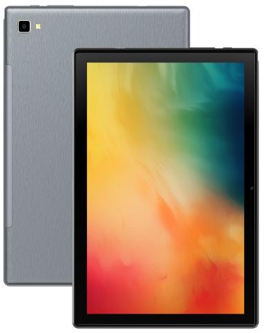 Blackview Tab 8 10.1 inch LTE 64GB Grey (4GB RAM)