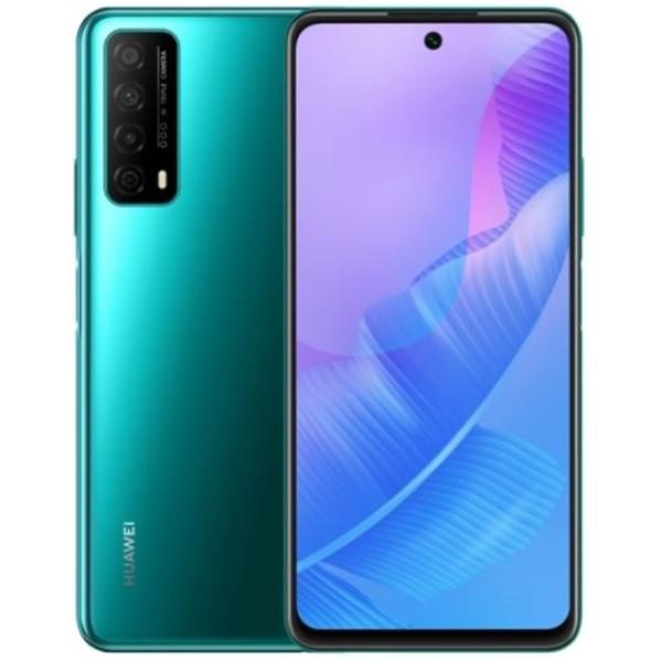 Huawei Enjoy 20 SE 4G Dual Sim PPA-AL20 128GB Emerald (8GB RAM)