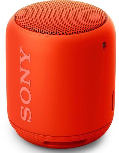 sony srs xb10 bluetooth speaker reviews