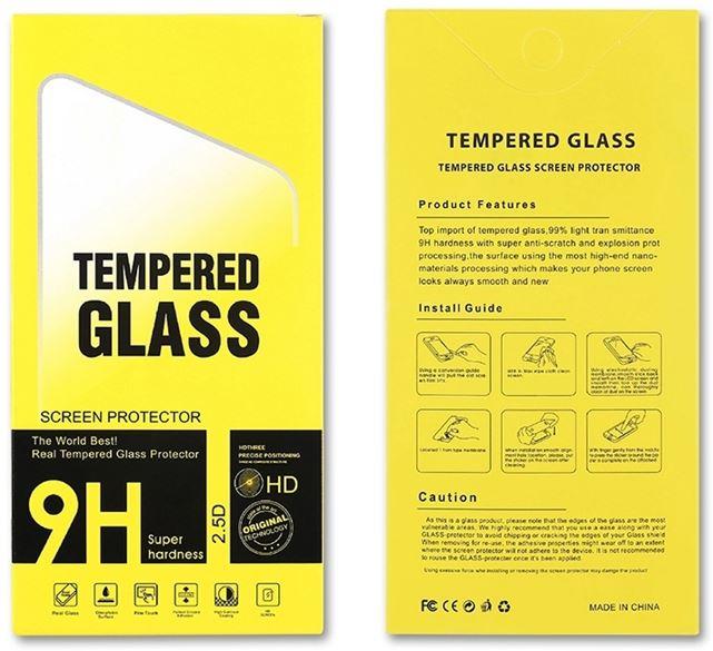 Apple iPhone 12 mini 5G A2399 256GB Green (eSIM) + FREE iPhone 12 mini 9H 2.5D Tempered Glass Screen Protector