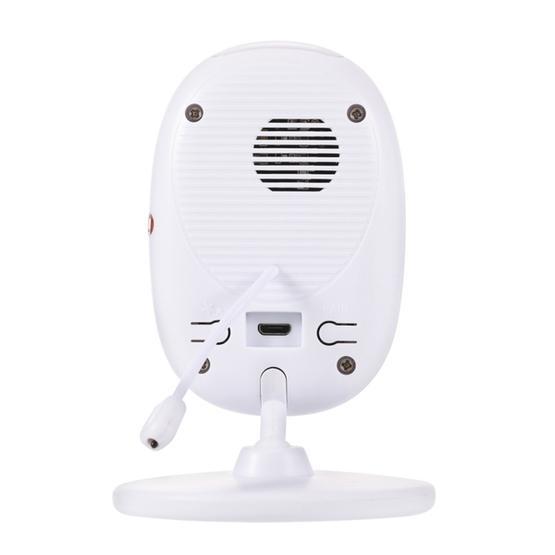 1080P Wireless WiFi Remote Monitoring  Mini DV Camera Baby Career  Monitor Wireless Baby Monitor SP810
