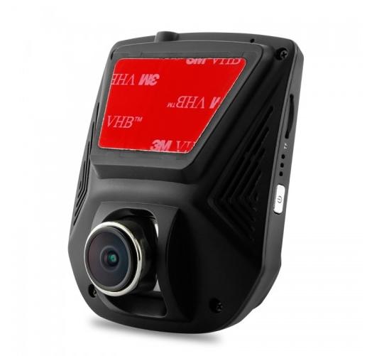 Car DVR - A305 2.45 inch IPS Screen Full HD 1080P